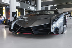 Lamborghini Veneno (lu_ro) Tags: lamborghini veneno italian italy italia car automotive ginevra v12 aventador