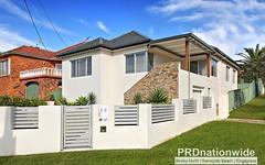 59 New Illawarra Road, Bexley North NSW