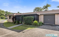 1/11 Nioka Place, Coffs Harbour NSW