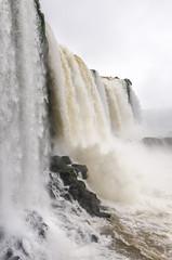 _RJS8554 (rjsnyc2) Tags: 2017 argentina brazil day iguazu landscape nikon photographer remotesilver remoteyear richardsilver richardsilverphoto richardsilverphotography southamerica travel travelphotographer travelphotography water waterfalls