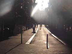 image (Posanocturna) Tags: netherlands amsterdam grachtengordel