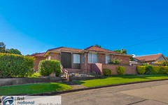 583 Victoria Road,, Ermington NSW
