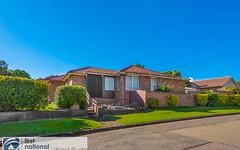 583 Victoria Road,, Ermington NSW