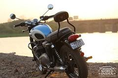 Triumph-Bonneville-T100 (10)