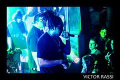 Froid & Menestrel (Victor Rassi 8 millions views) Tags: froidmenestrel musica musicabrasileira rap hiphop show favelavive goiás brasil américa américadosul 2017 20x30 canon canonef24105mmf4lis colorida goiânia 6d canoneos6d