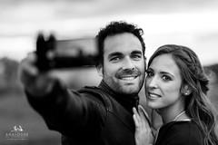 Preboda - Pedraza - Eva y Enrique - Analogue Art Photography - 11 (analogueartphotography) Tags: preboda engagement couple pareja pedraza segovia spain analogue analogueartphotography weddingphotographer