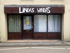 Photo of winda's