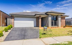 14 San Fratello Street, Clyde North VIC