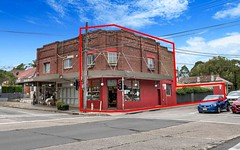 260 Unwins Bridge Road, Sydenham NSW