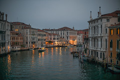 Q1007298 (sswee38823) Tags: canalgrande canal boats boat boating waterfront waterfont water sea seaport city cityscape vacation travel adriaticsea veneziaitaly veneto venezia venice italy italy2017 dusk noctiluxm50mmf095asph noctilux095 noctilux noc noctiluxm109550asph leicanoctiluxm50mmf095asph 50mm 50 095 f95 leica leicam leicamtype240 leicacamera noctiluxm109550mmasph