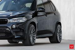 BMW X5 - VFS-2 - Graphite - © Vossen Wheels 2017 -1020 (VossenWheels) Tags: bmw bmwaftermarketwheels bmwwheels bmwx5 bmwx5aftermarketwheels bmwx5wheels bmwx5m bmwx5maftermarketwheels bmwx5mwheels vfs vfs2 vossenwheels x5 x5aftermarketwheels x5wheels x5m x5maftermarketwheels x5mwheels ©vossenwheels2017