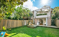 18 Queen Street, Mosman NSW