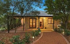 15 Arcadia Crescent, Berowra NSW