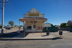Broken Hill 2017 (HardieBoys) Tags: brokenhill nsw australia