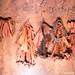 Himba interior
