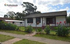39 Halinda Street, Whalan NSW