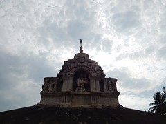BANAVASI TEMPLE PHOTOGRAPHY BY CHINMAYA.M.RAO (70)