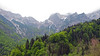 Vette Feltrine (Dolomiti Bellunesi National Park) 17052017 (ab.130722jvkz) Tags: italy veneto trentino alps easternalps dolomites vettefeltrine mountains reservesandnationalparks