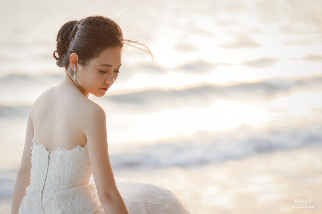 """""""婚攝,自助婚紗,自主婚紗,婚攝wesley,婚禮紀錄,婚禮攝影""""'LOVE34725'"""
