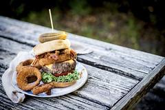 Burger Month Curlys BBQ Pork Belly Burger Recipe Girl Carnivore--3