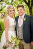 Guy and Stephanie Wedding Low Res 225 (Shoot the Day Photography) Tags: cripps barn wedding photography pictures photos bibury cirencester cotswolds water park hotel gallery album