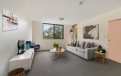 405/318 Harris Street, Pyrmont NSW