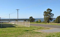 7 Orsova Parade, Orient Point NSW