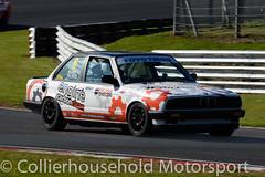 PBMW - R2 (30) Mark Palmer (Collierhousehold_Motorsport) Tags: toyotires pbmw bmw productionbmw bmw320 bmw320i bmwe30 bmw318 msvr msv garyfeakinsracing gravesmotorsport
