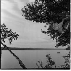 Massawipi Lake