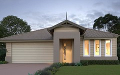 Lot 202 Norwood Avenue, Hamlyn Terrace NSW