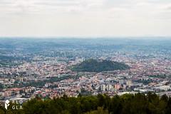 View of Graz