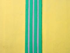 Stripes (Alveart) Tags: guatemala lake suramerica southamerica latinoamerica latinamerica centroamerica centralamerica alveartluisalveart peten elpeten lago petenitza flores isladefloresguatemala isla island
