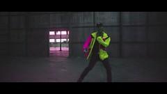 Dizzy Wright – Word On The Streetz (@DizzyWright) (24kmixtapedjs) Tags: dizzy wright – word on the streetz dizzywright download free mixtapes mixtape new music mp3 online