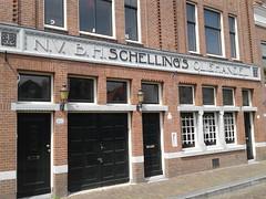 2017 05 29 Delfshaven (Rotterdam) (kuipjedebats1) Tags: delfshaven oldharbour harbour old rotterdam tnenetherlands