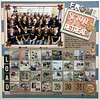 LOAD29 From the Scrap Gals Retreat to LOAD517 (girl231t) Tags: 2017 paper layout scrapbook 12x12layout load load517 load29