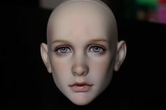 _MG_5208 (Guinevere88) Tags: bjd bjdfaceup balljointeddoll bjdman doll dollshe dolls dollshecraft dollshearcene faceup faceupcommission faceupbjd faceupforbjd