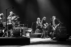 Nitty Gritty Dirt Band at AMT