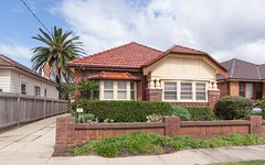 15 Young Street, Cooks Hill NSW
