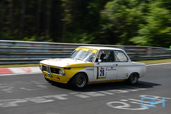 BMW  Nürburgring Classic 2017  GH7_3441 (Gary Harman) Tags: bmw long track hohe acht gary harman garyharmancouk garyharman gh gh4 gh5 gh6 gh7 nikon pro photographer nürburgring race car germany d800