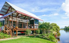 279 South Bank Road, Palmers Channel NSW