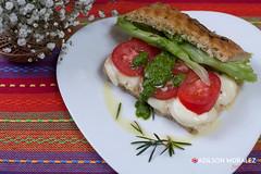 071-gastronomia-sanduiche-adilson-moralez (Adilson Moralez Fotografia) Tags: wheat alimento culinária gastronomia organics prato sanduiche sandwich