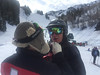 20170304_Ryan_phone_0003.jpg (Ryan and Shannon Gutenkunst) Tags: splitlip snowskiing family crash randygutenkunst