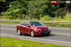 ChevroletCruze_MM_AOR_0007