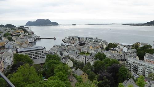 170615_100014-Alesund, Norway