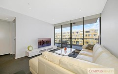 623/20 Gadigal Ave, Zetland NSW