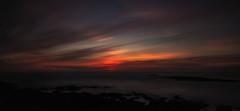Sennen Cove  Sunset (Nigel Jones QGPP) Tags: cornwall sennencove landsend
