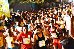 "Vasai-Virar Marathon 2016 • <a style=""font-size:0.8em;"" href=""http://www.flickr.com/photos/134955292@N08/34651702961/"" target=""_blank"">View on Flickr</a>"