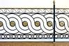 Museo Cantini - Marsella (Micheo) Tags: unemaisondeverre museocantini cirva exposicionenelmuseocantini museecantini marsella marseilles exhibiiton glass verre cristal baranda lineas patterns simetria