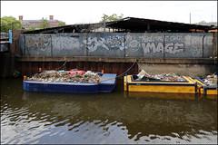 10Foot, Tase, Bams, Image, 2Rue... (Alex Ellison) Tags: 10foot image throwup throwie eastlondon urban graffiti graff boobs