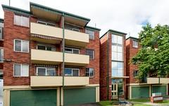9/1 Nilson Avenue, Hillsdale NSW